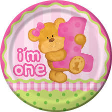 1st birthday girl birthday decorations for girl image inspiration of cake and