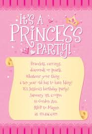 princess party invitations templates free cobypic com