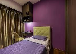 Best Websites For Interior Design Concepts by Apartment Condominium Condo Interior Design Room House Home