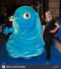 reese witherspoon monsters aliens uk film premiere vue west