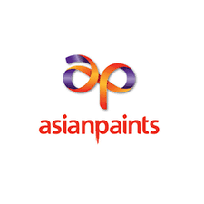 asian paints youtube
