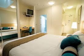 apartment interior design ideas for bathroom in india contemporary