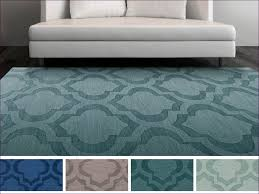 target black friday promo code furniture target coupon codes 20 purchases target navy rug