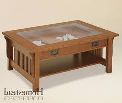 wood coffee table with glass top best design for glass top coffee table ideas coffee table wood