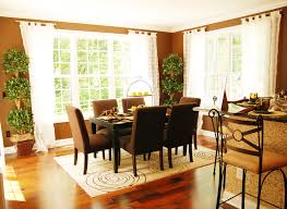 simple dining room ideas simple dining room ideas excellent with photo of simple dining