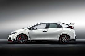 nissan civic 2016 2016 honda civic type r review price specs release date