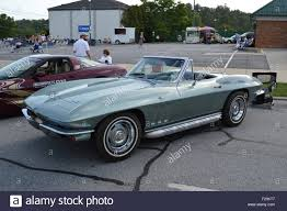corvette stingray 1960 1960s stingray convertible stock photos u0026 1960s stingray
