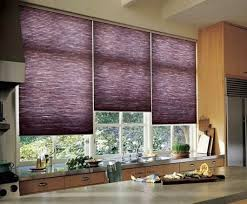 modern kitchen curtains ideas modern kitchen curtains ideas nhfirefighters org beautiful