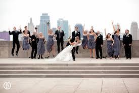 wedding photographers kansas city fall wedding freeland photography