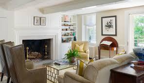 interior design princeton interior designer bucks county