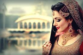 stani bridal makeup tutorial with steps pictures
