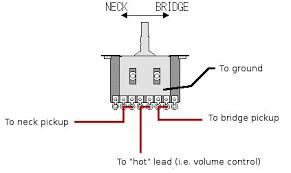 3 way switch wiring diagram 3 way switch electrical wiring diagram