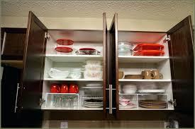 great kitchen cabinet organization ideas in interior decor