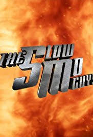 Challenge The Mo Guys The Mo Guys Tv Series 2010 Imdb