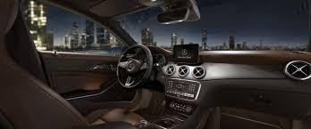 mercedes pic 4 door coupe mercedes