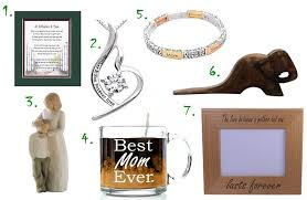 awesome mothers day gifts mothers day gifts ideas from best mothers day gifts from