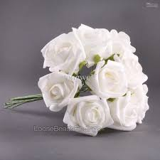 bouquets for wedding wedding flowers wedding flowers roses wholesale with real flower