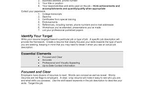 wondrous design engineer resume objective tags design resumes