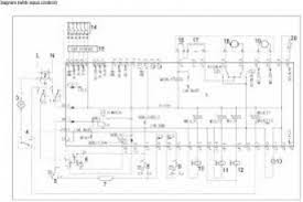 electrolux 2100 wiring diagram wiring diagram