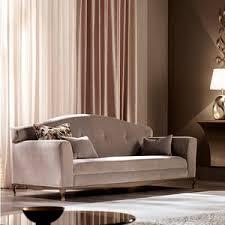 canap classique tissu canapé classique sofa classique tous les fabricants de l