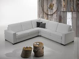 Italian Sectional Sofas by Italian Sectional Sofa Sleeper Rapido By Vitarelax