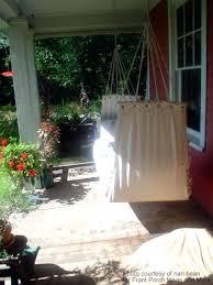 porch swing bed u2013 keepwalkingwith me