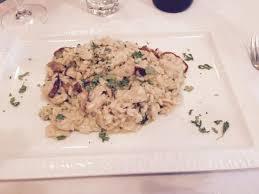 la vraie cuisine italienne si vous aimez la vraie cuisine italienne il faut aller chez