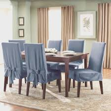 dining room awesome dining room chair cushion decor color ideas