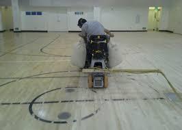 orange county hardwood flooring hardwood floor installation sanding refinishing los angeles