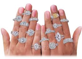 wedding rings direct diamond rings direct wedding promise diamond engagement rings