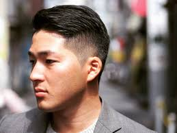 japanese men short hairstyle latest men haircuts all kind of