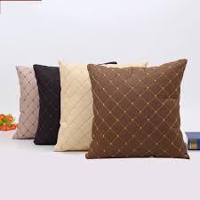 Amerikanische Luxus Schlafzimmer Wei Online Kaufen Großhandel Leder Schlafzimmer Stuhl Aus China Leder