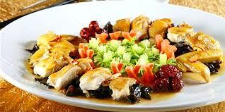 cuisine of hong kong hong kong food food