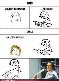 Christian Bale Axe Meme - that s great honey where s my axe dating fails dating memes