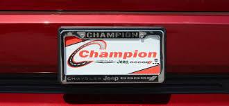 chrysler jeep dodge dealership go champion dodge downey california jeep ram u0026 chrysler