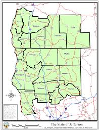 Jefferson County Tax Map Jefferson Rising What U0027s Wrong With The World