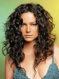 which hair style is suitable for curly hair medium height the 25 best long curly haircuts ideas on pinterest curly hair