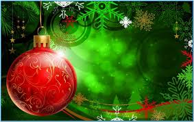 christmas bulletin boards free xmas wallpaper screensavers 2017