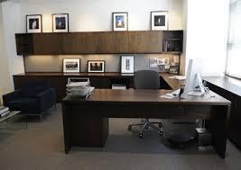 executive office stylish inspiration ideas executive office design creative
