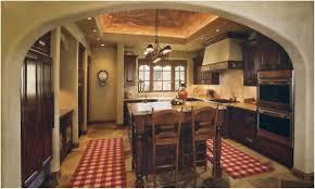 area rugs them kitchen floor runner mats kitchen mats and