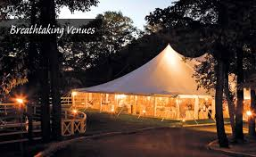 wedding venues in westchester ny unique affairs caterers of westchester ny