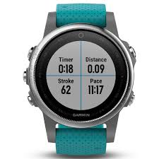 wearable fitness gps watch garmin garmin fenix