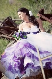 purple wedding dresses best 25 purple wedding dresses ideas on purple