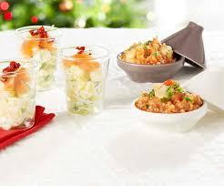 colruyt recettes de cuisine bouchée scandinave à la pomme de terre colruyt cuisine