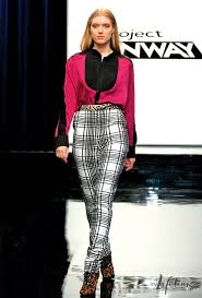 20 best sew 70 u0027s images on pinterest project runway 70s fashion