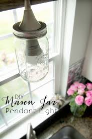 best 10 jar lights ideas on pinterest diy mason jar lights