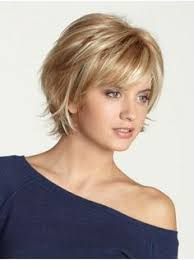 60s feather hair cut image result for short hair styles for older women 2017 easy care