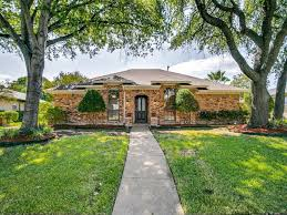The Colony Tx Pumpkin Patch by Blog Christie Realty Keller Williams