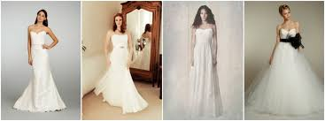 wedding dress alternatives to or not to strapless wedding dress alternatives
