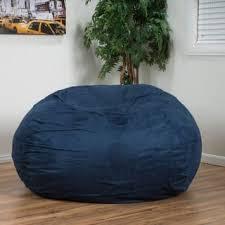 bean bag chairs shop the best deals for dec 2017 overstock com